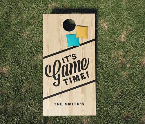 Gallery Image CORNHOLE_-_It's_Game_Time_24x48.jpg