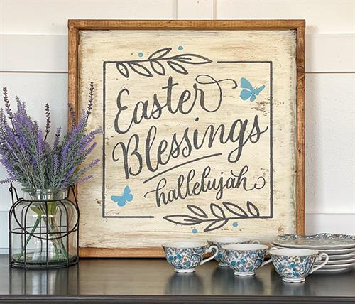 Gallery Image EASTER_-_Easter_Blessings_22x22_Framed.jpg