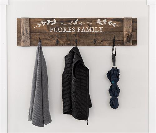Gallery Image FAMILY_-_Large_Family_Coat_Rack_12x48.jpg