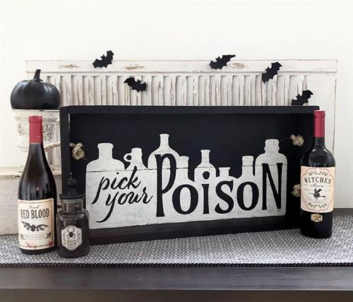 Gallery Image HALLOWEEN_-_Pick_Your_Poison_Tray_14x26.jpg