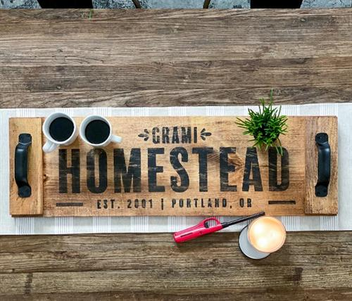 Gallery Image KITCHEN_-_Family_Homestead_Tray_12x36.jpg