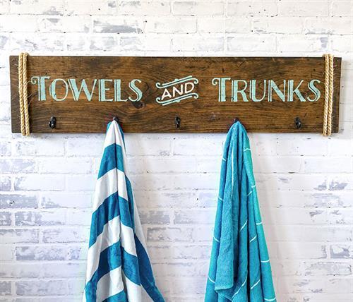 Gallery Image POOL_-_Towels_and_Trunks_Rack_12x48.jpg