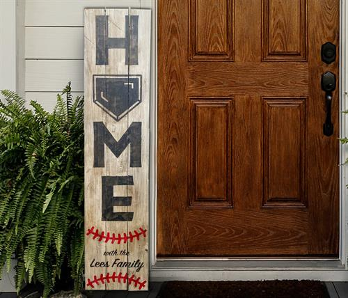Gallery Image PORCH_-_Home_Plate_Porch_12x48.jpg