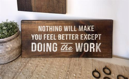 Gallery Image QUOTES_-_Doing_the_Work_12x24.jpg