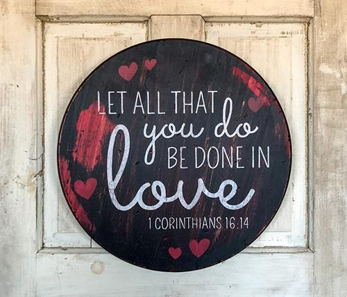 Gallery Image RELIGIOUS_-_Be_Done_in_Love_18_Round.jpg