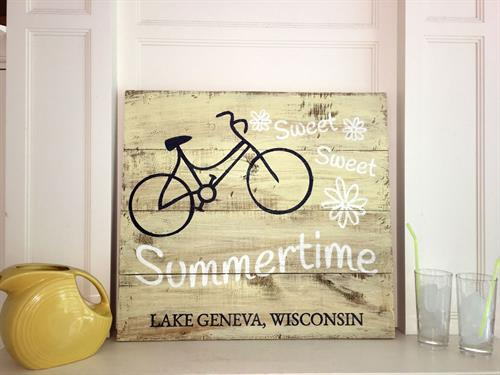 Gallery Image SUMMER_-_Sweet_Summertime_24x24.jpg