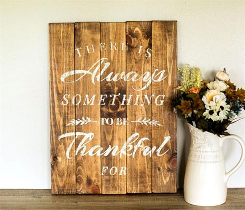 Gallery Image THANKSGIVING_-_There_is_Always_Something..._20x24.jpg