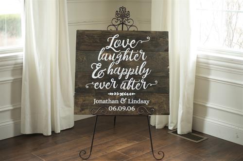 Gallery Image WEDDING_-_Love._Laughter_24x24.jpg
