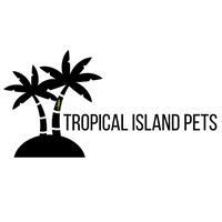 Tropical Island Pets