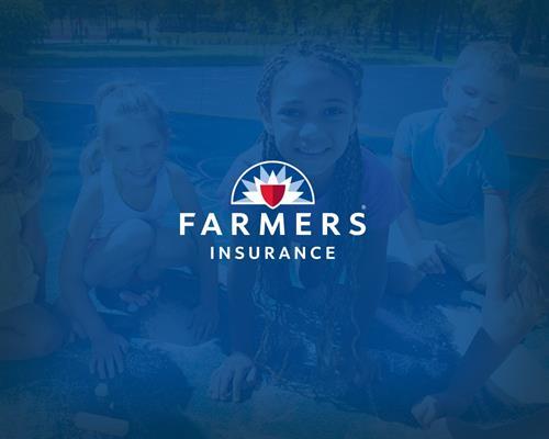 Gallery Image Farmers-Insurance-Wallpaper-14.jpg