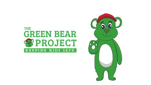 Green Bear Program