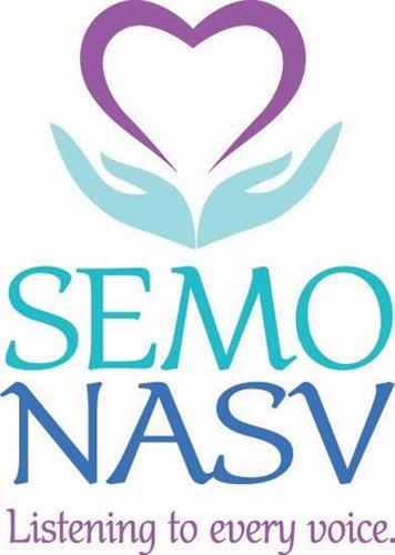 SEMO-NASV