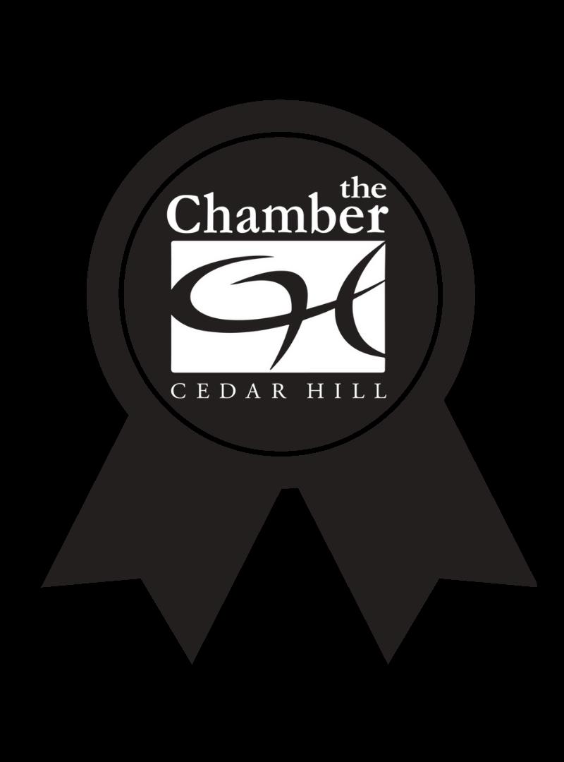Cedar Hill Chamber to Host Annual Business & Awards Gala