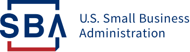 Image for SBA Re-Opening Paycheck Protection Program to Small Lenders on Friday, January 15 and All Lenders on Tuesday, January 19