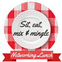 Networking Lunch