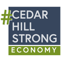 A Better Way to DIY Your Website [Cedar Hill Strong Winter Workshop Series]