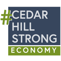 Brand + Customer Service: You Can't Have One Without the Other [Cedar Hill Strong Winter Workshop Series]