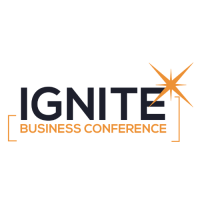 IGNITE Business Conference