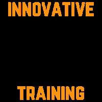 Innovative Training - Everyone Communicates Few Connect
