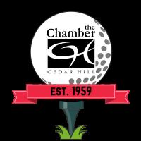 PAR-TEE Golf Tournament