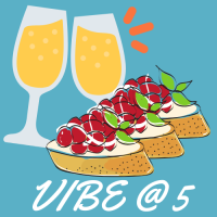 VIBE @ 5 Presents: A Farewell to Kim Buttram