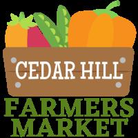 Cedar Hill Farmers Market