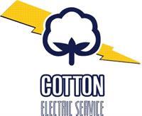 Cotton Electric