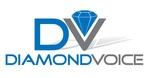 Diamond Voice Cloud Telephone Services