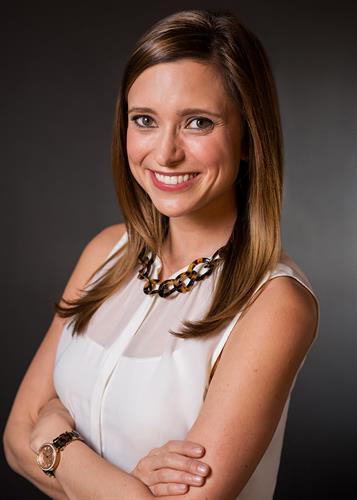 Molly Burns Austin, MD