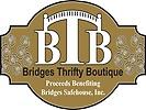 Bridges Boutique