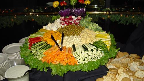Gallery Image Vegetable_Platter.JPG