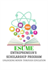 Entrepreneur's Scholarship Program