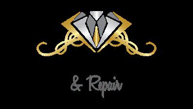 Johnson's Jewelry and Repair LLC