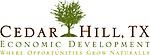 Cedar Hill Economic Development Corporation