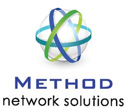 Method Network Solutions Inc.