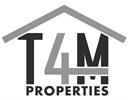 Trans4mation Properties, LLC