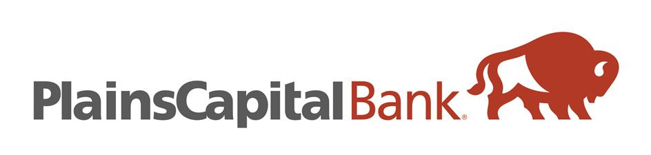 PlainsCapital Bank