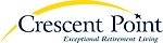 Crescent Point/ Capital Senior Living
