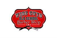 Wise Guys Old School Barbershop