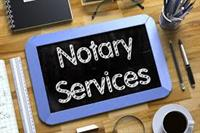 Digital Ink Notary, LLC -