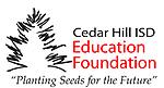 Cedar Hill ISD Education Foundation