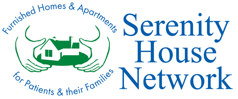 Serenity House Network LLC