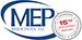 MEP Associates, LLC