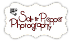 Salt & Pepper Photography