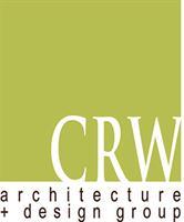 CRW architecture + design group