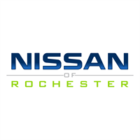 Nissan of Rochester