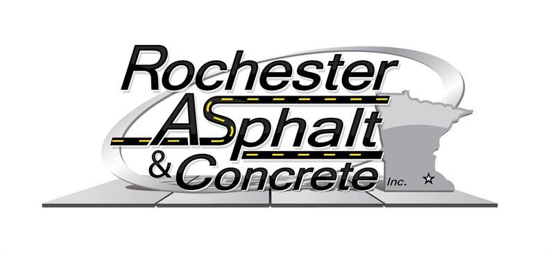 Rochester Asphalt and Concrete Inc