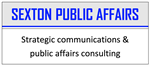 Sexton Public Affairs, LLC