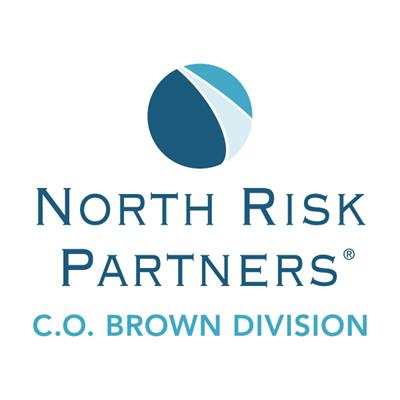 North Risk Partners, C.O. Brown Division