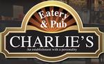 Charlie's Eatery & Pub